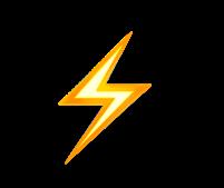 Bolt-2